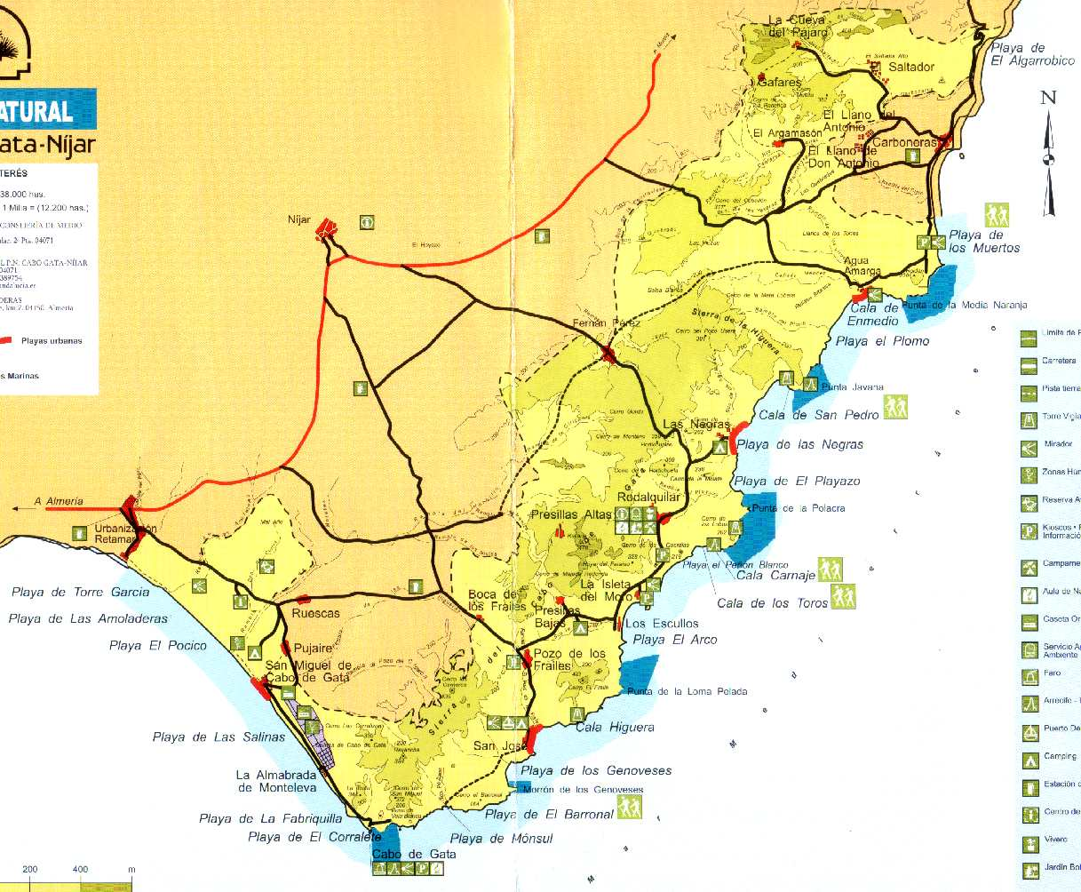 Mappa Spagna Orientale.Racconti Di Viaggio Spagna E Portogallo 2002 Diario Di Viaggio Di Michele
