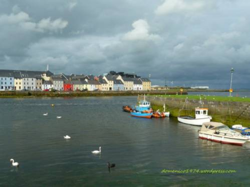 Galway (45b)