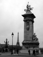 http://domenico1974.files.wordpress.com/2012/01/pont-alexandre-iii-1-copia.jpg?w=151&h=194