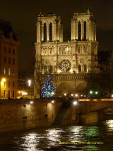 http://domenico1974.files.wordpress.com/2012/01/notre-dame-11-copia.jpg?w=225&h=300