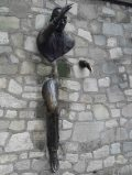 http://domenico1974.files.wordpress.com/2012/01/le-passe-muraille-montmartre.jpg?w=120&h=160