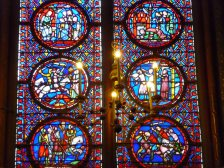 http://domenico1974.files.wordpress.com/2012/01/sainte-chapelle-1.jpg?w=224&h=164