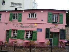 http://domenico1974.files.wordpress.com/2012/01/montmartre-la-maison-rose.jpg?w=265&h=198