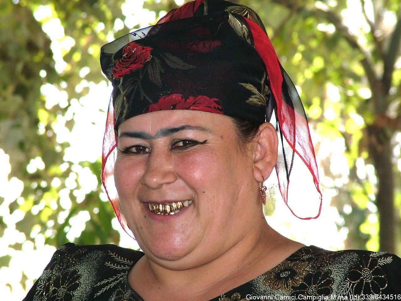 Фотки узбекское девушки в москве 16 фотография