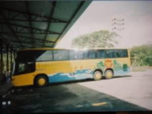 Racconti Di Viaggio Venezuela 2004 Di Luigi S