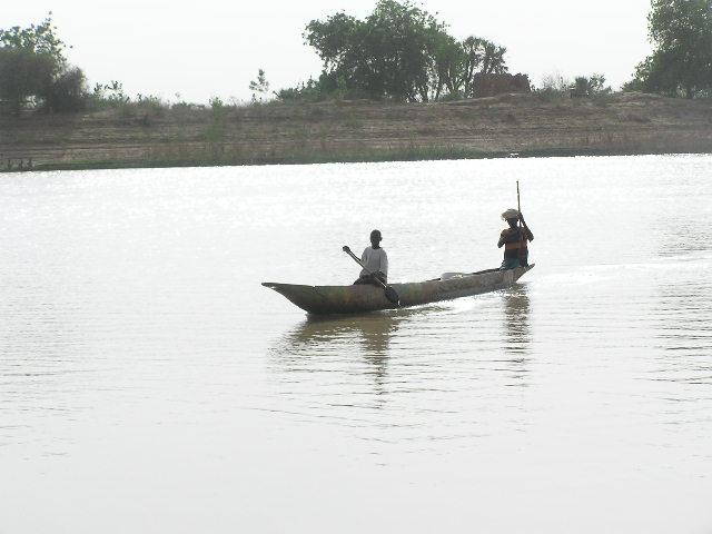 maps of senegal. Senegal+river+africa+map