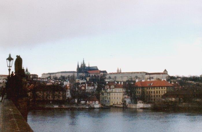 Praha - Bagno birra praga ...