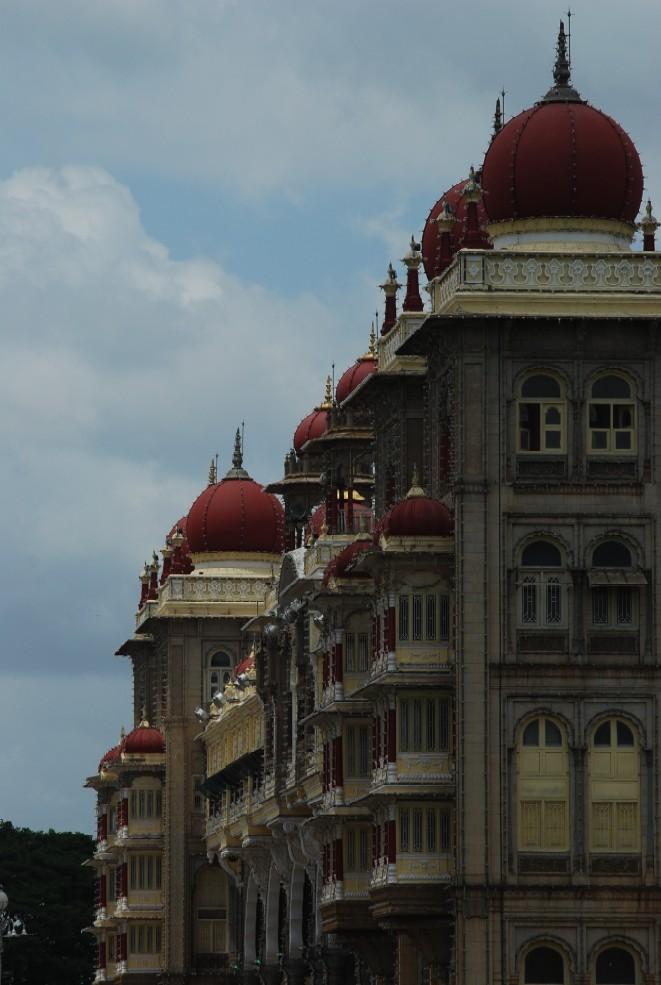 incontri Calicut Kerala