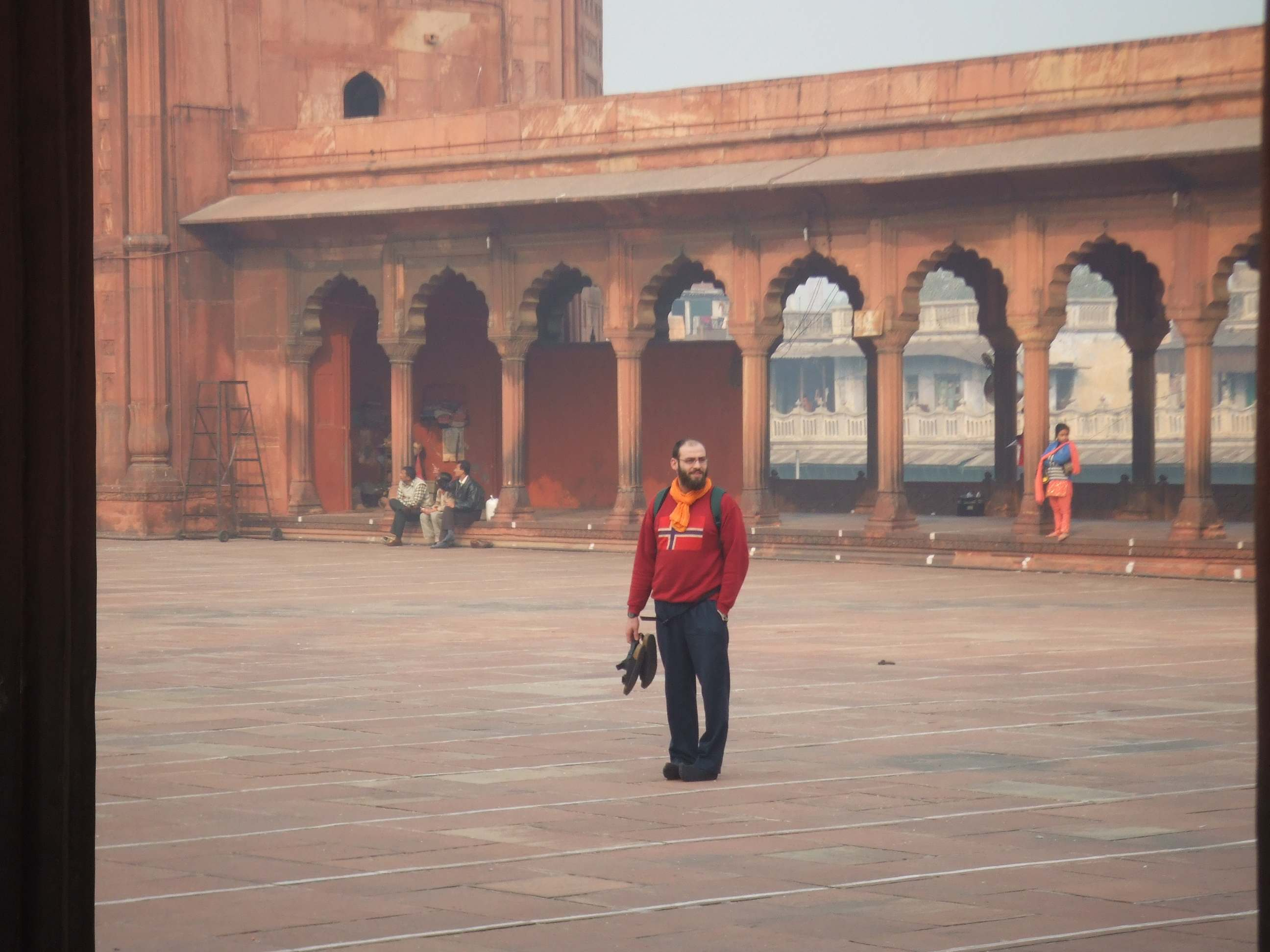 Delhi ragazza sito di incontri cosa fare per un ragazzo che hai appena iniziato datazione per giorno di San Valentino